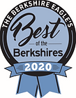 best%20of%20berkshires%202020%20ribbon_e