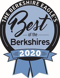 best%20of%20berkshires%202020%20ribbon_e