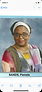 Pamela Sands Instrutor..PNG