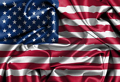 AmercianFlag.jpg