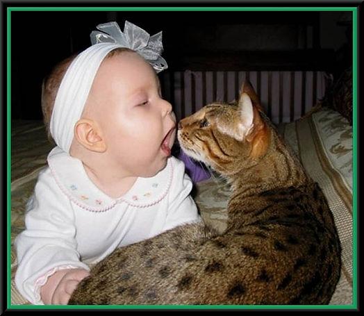 baby and leo double framed.jpg.jpg.jpg