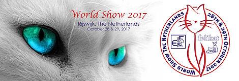 world show 2017.jpg
