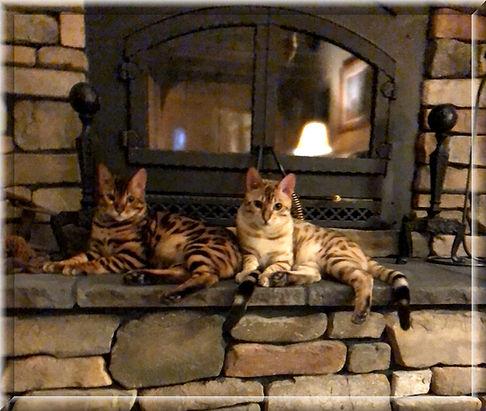 enjoying fireplace.jpg.jpg