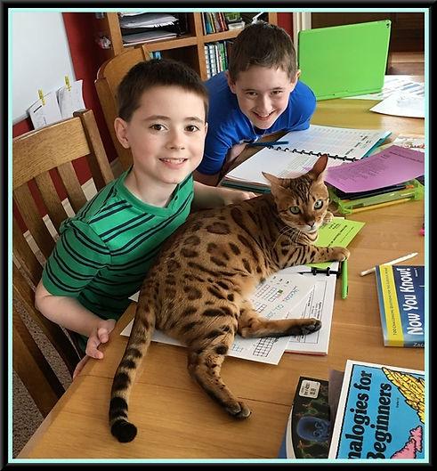 KIDS FOR WEB framed.jpg