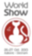 World Cat Show 2013.jpg