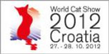world cat show 2012.jpg