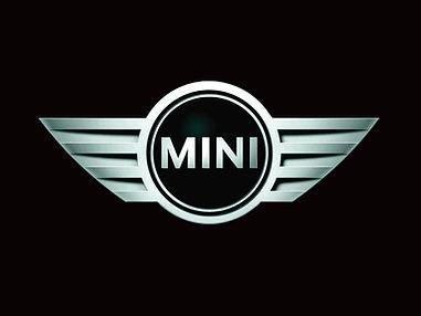 mini_cooper_logo-277.jpg