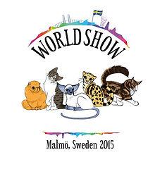 world show 2015.jpg
