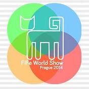world show 2014.jpg