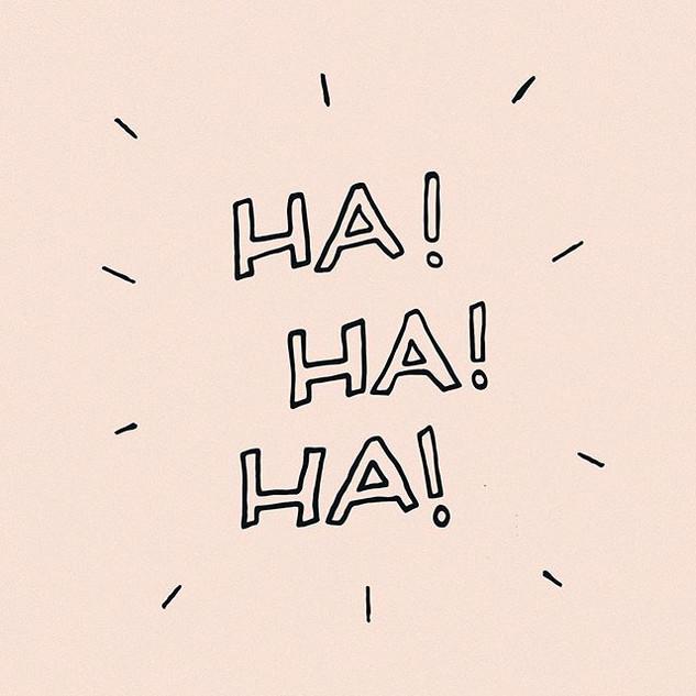 Words ! 〰️.jpg