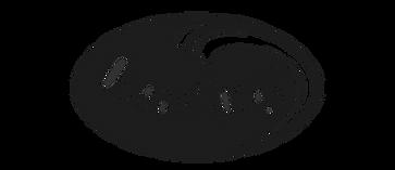 Ocena spray logo.png