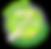 Logo zdsign 2018 neu version Kopie.png