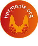 hormonie-logo-removebg-preview.png