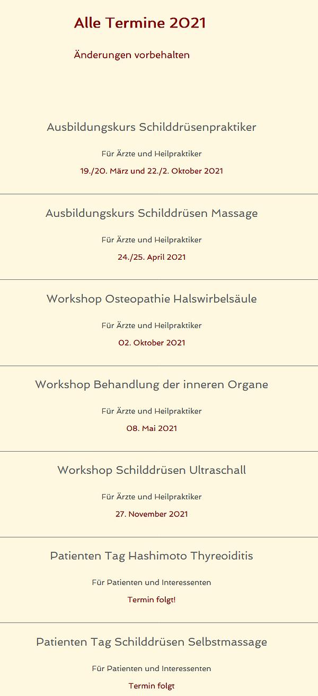 Screenshot_2020-11-15 Hormonie Schilddrü