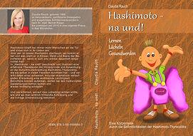 Hashimoto na und _ vergroessert 355,3x25