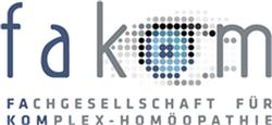 fakom-logo-komp.png