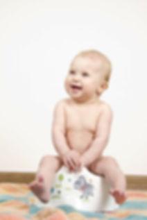 child-316211_1280.jpg