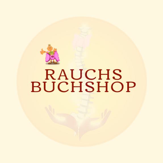 Rauchs Buchshop.png