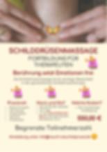 Schilddrüsenmassage.png