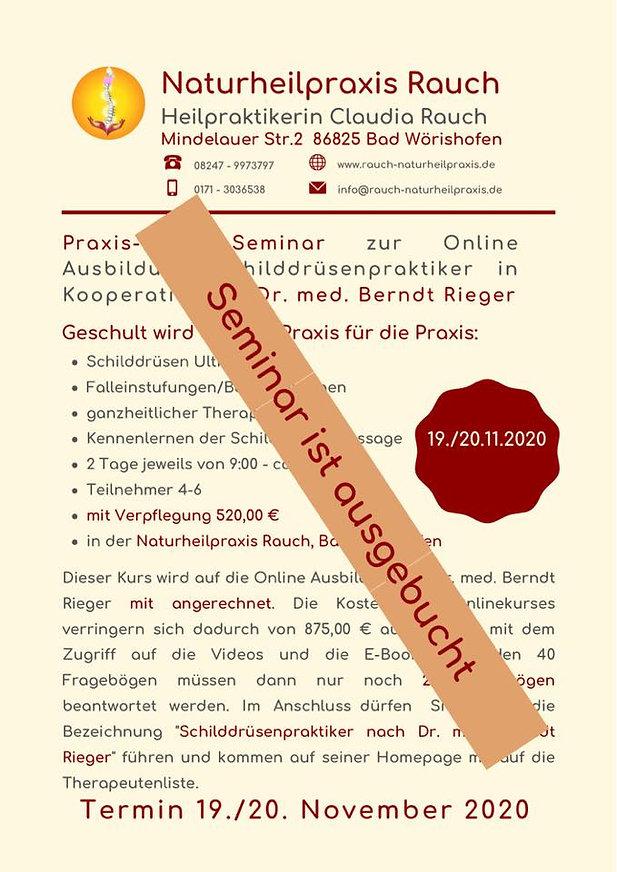 Seminar Praxiskurs auasgebucht.jpg