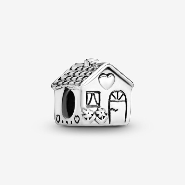 Little House Charm