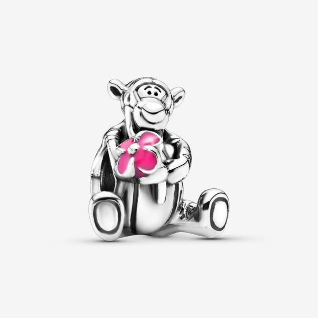 Disney, Tigger Winnie the Pooh Charm