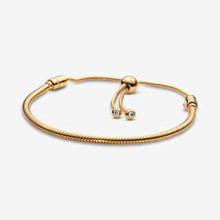 Pandora Shine Sliding Bracelet