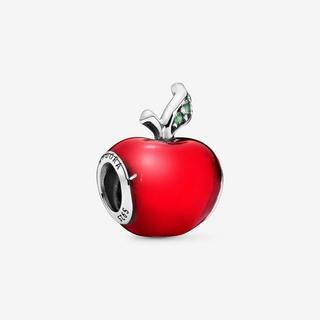 Disney, Snow White's Red Apple Charm