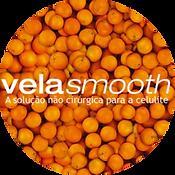 Velasmooth Vila Nova de Gaia
