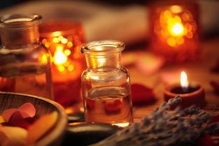 Aromaterapia consultas reiki msssagem tratamento