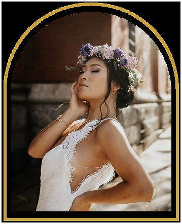 our-services-bride.png