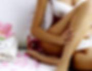 Velasmooth, depilação,epilação, rosto, corpo, tratamentos, manicure, pedicure, Gel Verniz cursos de reiki gaia, curso de reiki Vila Nova de Gaia Porto celulite, gordura, flacidez, emagrecimento, mãos, pés, manicure, pedicure, spa, massagens, reiki