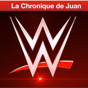 La chronique de Juan