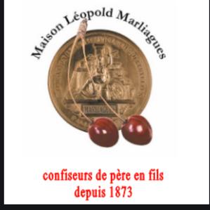 INTERVIEW - Les fruits confilts Mariliagues