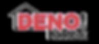Deno Hausbau GmbH | www.deno-hausbau.de