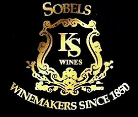 Sobels Winery Pty Ltd