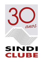 Logo 30 Anos.png
