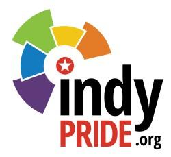 indy-pride-logo-e1431015699198