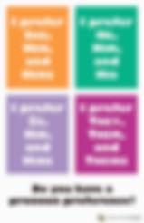All Pronoun Poster copy.jpg