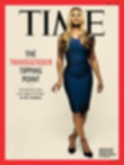 Time-Magazine-Transgender-Tipping-Point-