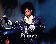 prince-660.jpg