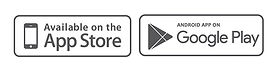 app store google play.jpg