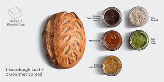 Banner - Baker's Picnic Box 1.jpeg