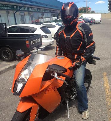 motorcycling_edited.jpg