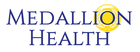 Medallion_Health_logo2_edited.png