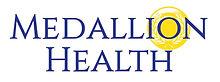 Medallion_Health_logo2.jpg