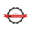 2020-05-21, Badge, The Best Calgary.png