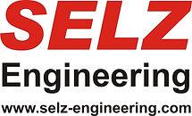 selz engineering internet rot.jpg