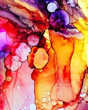 alcohol-ink-art-750x375.jpg