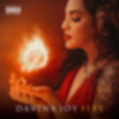 Davina-Joy-album-Fire-.jpg